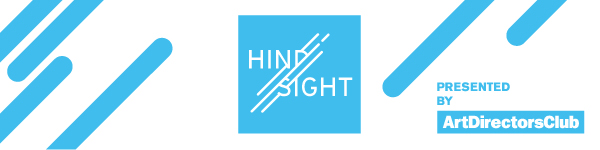 Hindsight presented by ADC
