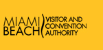 Miami Beach / Visitor and Convention Authority